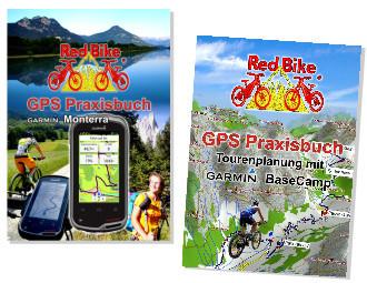 Gps Praxisbuch Red Bike : Red bike shop dein komplettservicerund ums bike und gps