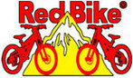 Red Bike Shop
